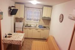 A1-dnevni-boravak-i-kuhinja