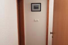 A1-hodnik